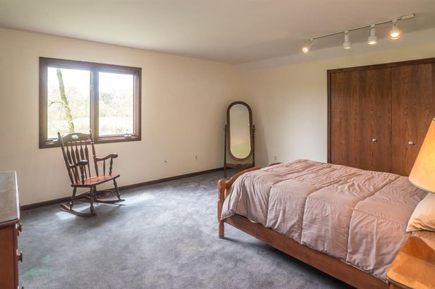 7335 Curtis Road - Photo 40