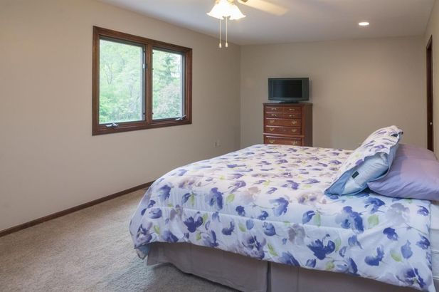 7335 Curtis Road - Photo 42