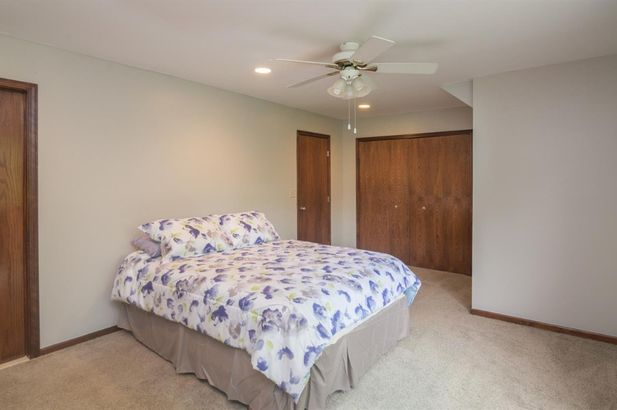 7335 Curtis Road - Photo 43