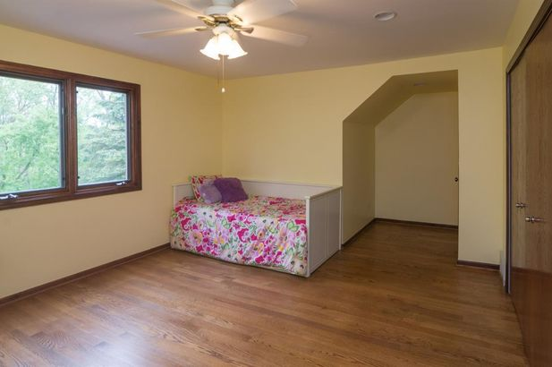 7335 Curtis Road - Photo 44