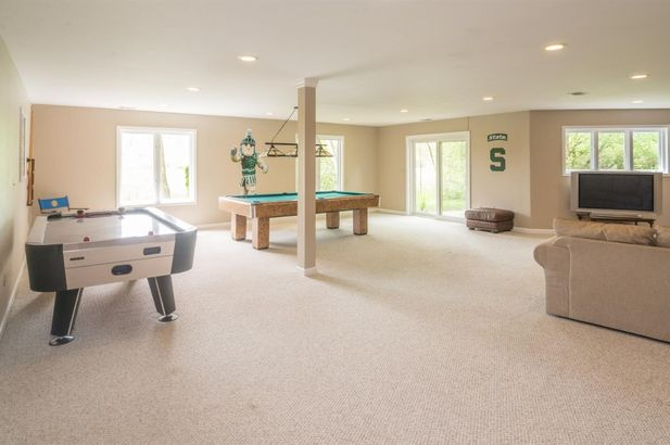 7335 Curtis Road - Photo 49