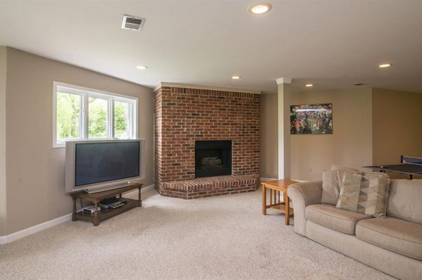 7335 Curtis Road - Photo 50