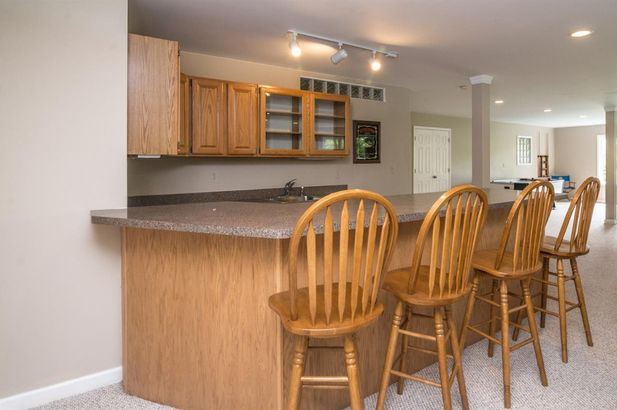 7335 Curtis Road - Photo 52