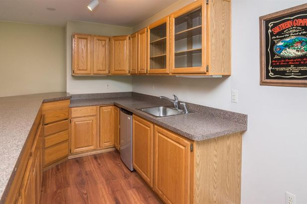 7335 Curtis Road - Photo 53
