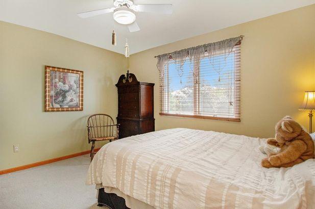 467 Woodland West Drive - Photo 30