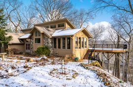3200 E Delhi Road Ann Arbor, MI 48103 Photo 8