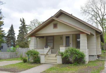 201 Koch Avenue Ann Arbor, MI 48103 - Image 1