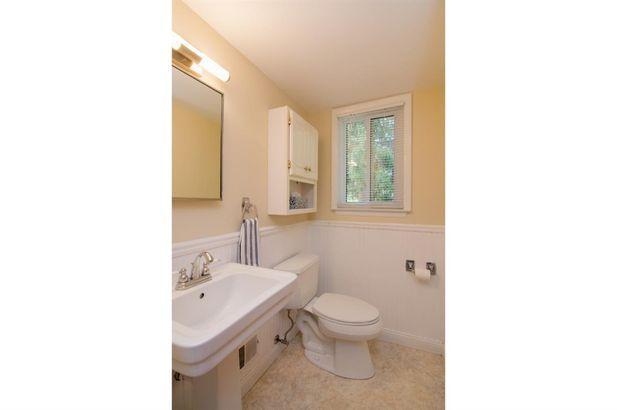 2120 Steeplechase Drive - Photo 17
