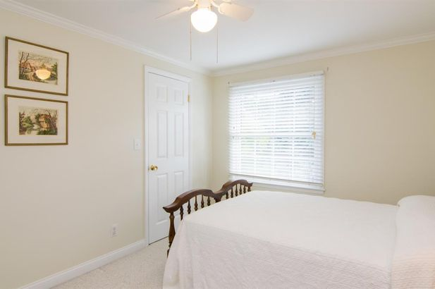 2120 Steeplechase Drive - Photo 30