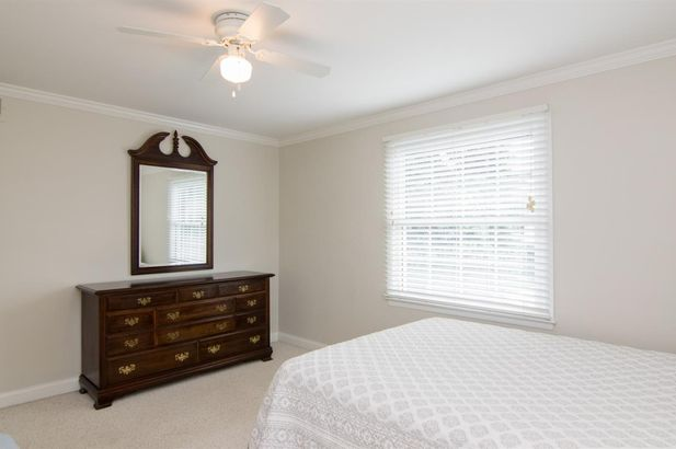 2120 Steeplechase Drive - Photo 34