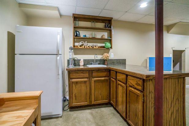 3222 Boulder Court - Photo 29