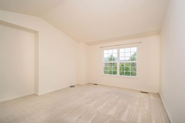 4440 Blossom Hill Trail - Photo 22