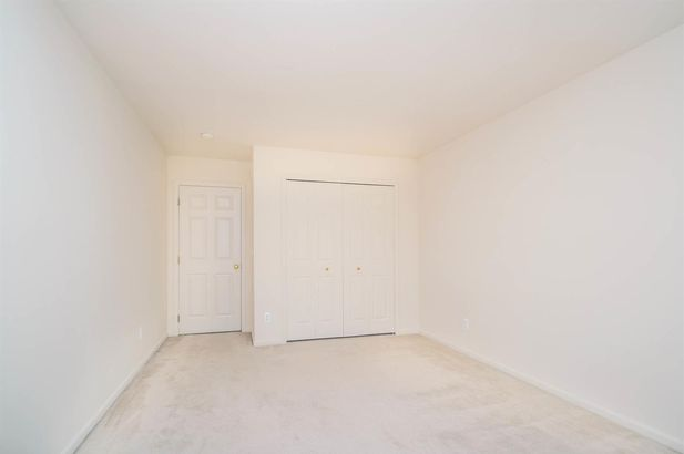 4440 Blossom Hill Trail - Photo 29