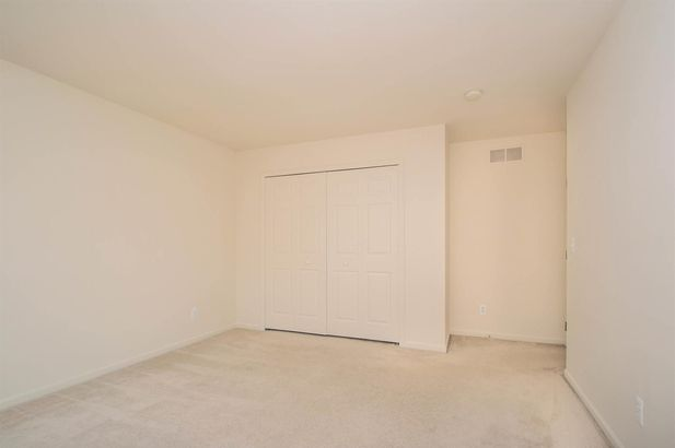 4440 Blossom Hill Trail - Photo 31