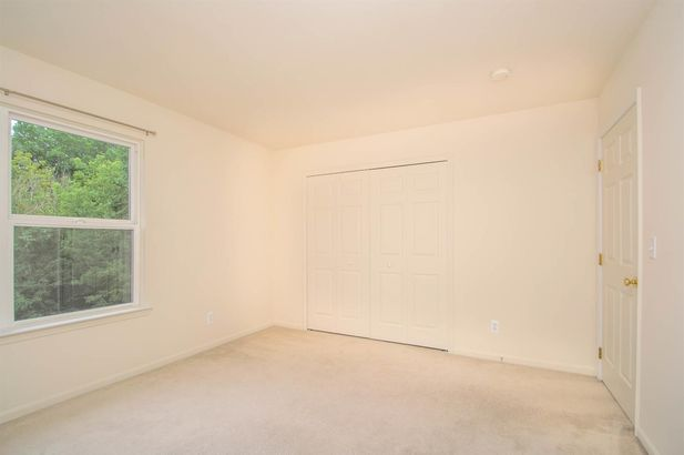 4440 Blossom Hill Trail - Photo 33