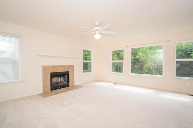 4440 Blossom Hill Trail - Photo 10