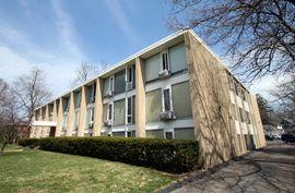1531 Packard Street #20 Ann Arbor, MI 48104 Photo 11