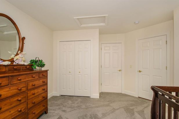 5435 Pinnacle Court - Photo 48