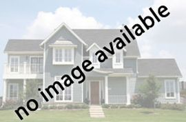 1535 Marlborough Drive Ann Arbor, MI 48104 Photo 8
