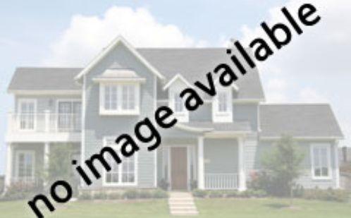 6570 Gregory Road Dexter, MI 48130