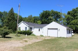 6381 Katz Road Grass Lake, MI 49240 Photo 7