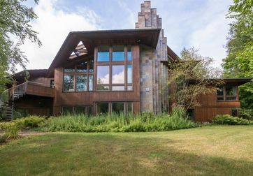 6463 Warren Road Ann Arbor, MI 48105 - Image 1
