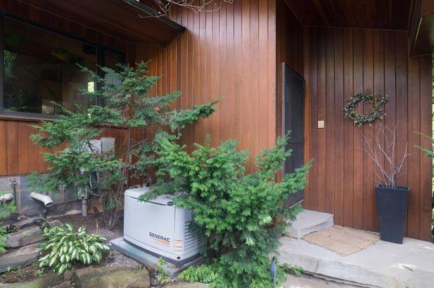 6463 Warren Road - Photo 69