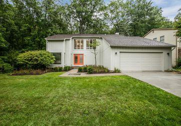 1390 Folkstone Court Ann Arbor, MI 48105 - Image 1