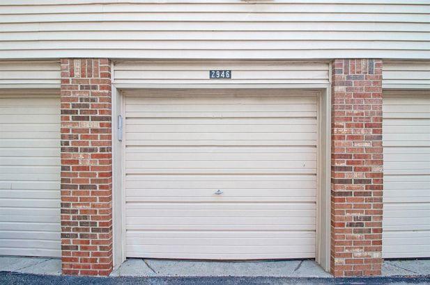 2946 W Whittier Court - Photo 24