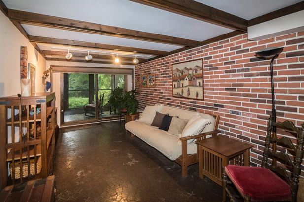 2220 Applewood Court - Photo 35