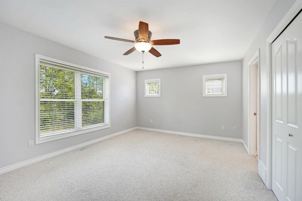 1025 Bluestem Lane - Photo 11