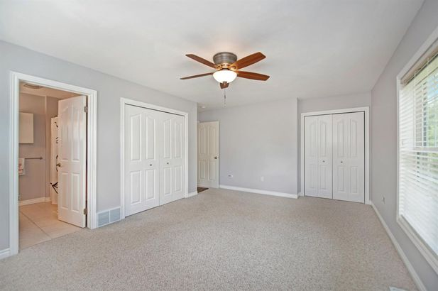 1025 Bluestem Lane - Photo 12