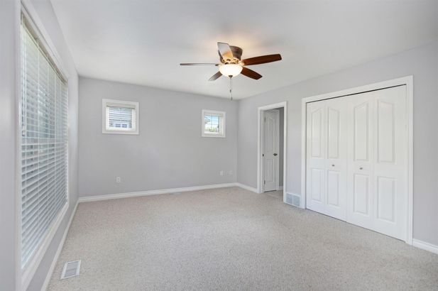 1025 Bluestem Lane - Photo 13
