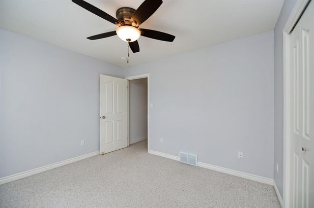 1025 Bluestem Lane - Photo 16