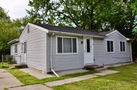 8 Lucerne Court Ann Arbor, MI 48108 Photo 6