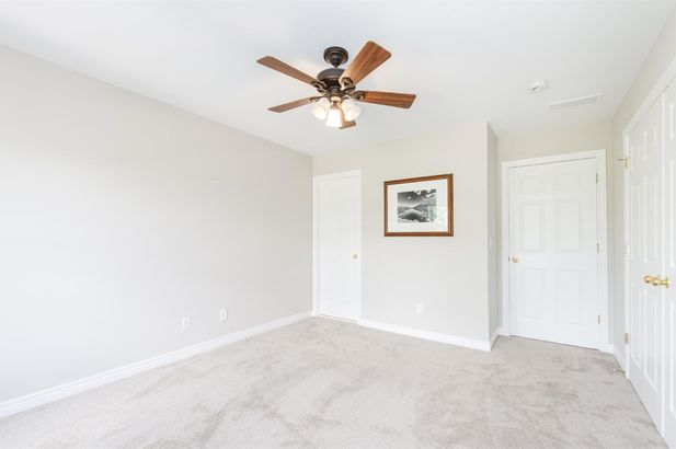 3360 Endsleigh Lane - Photo 22