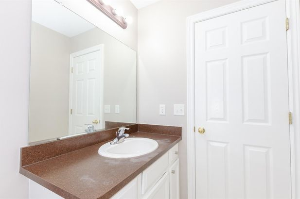 3360 Endsleigh Lane - Photo 23