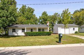 2871 Redwood Avenue Ann Arbor, MI 48108 Photo 3