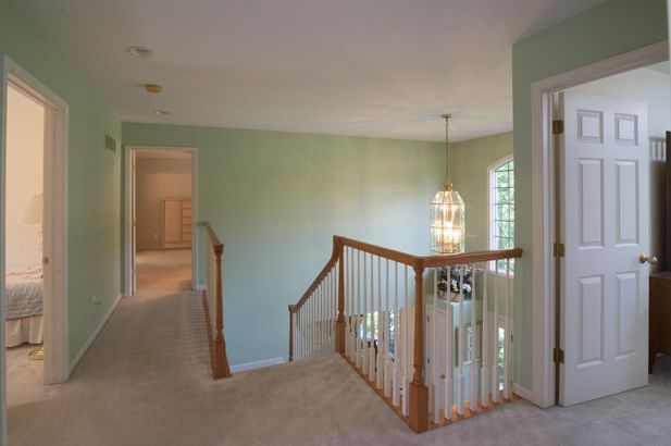 1853 S Prairie Dunes Court - Photo 29