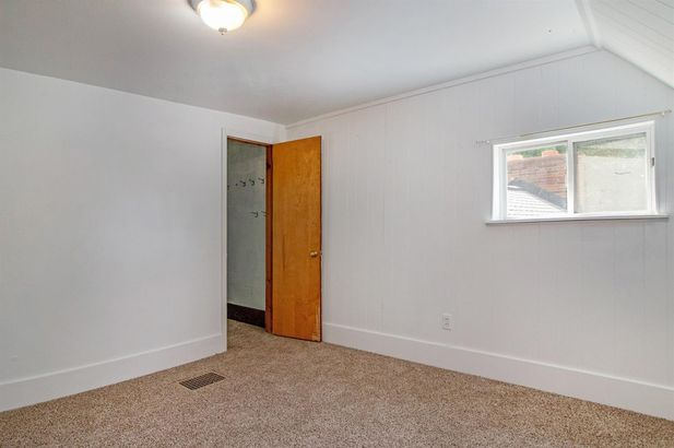 15810 Gorton Road - Photo 14