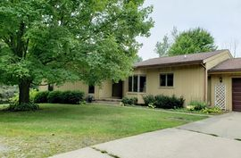 7890 Warner Road Saline, MI 48176 Photo 4