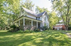 2260 Traver Road Ann Arbor, MI 48105 Photo 11