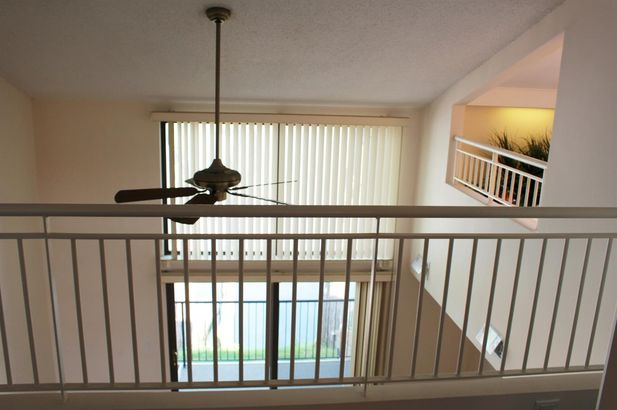 9683 Harbour Cove Court - Photo 13