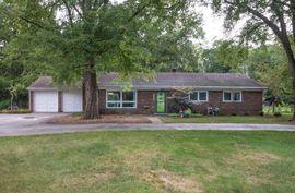 912 Honey Creek Drive Ann Arbor, MI 48103 Photo 9
