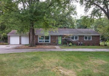 912 Honey Creek Drive Ann Arbor, MI 48103 - Image