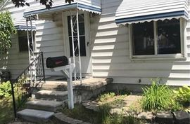 29750 QUINKERT Street Roseville, MI 48066 Photo 6