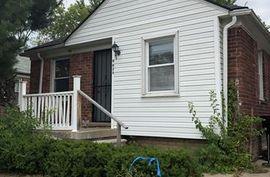 9634 SUSSEX Street Detroit, MI 48227 Photo 12