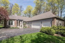 2726 Aspen Court Ann Arbor, MI 48108 Photo 2