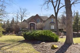 9354 AMHERST DR Brighton, MI 48114 Photo 9