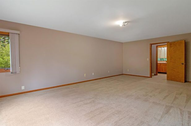 11701 Joslin Lake Rd - Photo 29